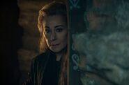 Shadow-and-Bone-Netflix-Promotional-35-Bahgra