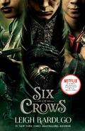 SoC cover, Netflix 01