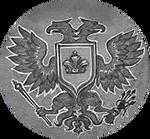 Lantsov Coat of Arms