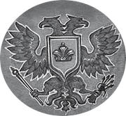Ravkan Double Eagle.png