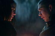 Shadow-and-Bone-Netflix-Promotional-31-Alina-Mal