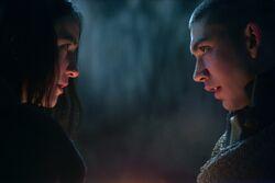 Shadow-and-Bone-Netflix-Promotional-31-Alina-Mal.jpg
