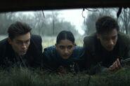 Shadow-and-Bone-Netflix-Promotional-18-Kaz-Inej-Jesper