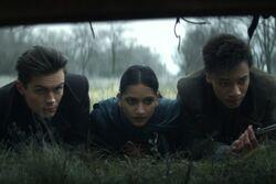 Shadow-and-Bone-Netflix-Promotional-18-Kaz-Inej-Jesper.jpeg