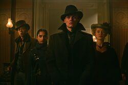 Shadow-and-Bone-Netflix-Promotional-10-Jesper-Kaz-Inej.jpg