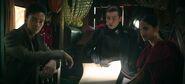 Shadow-and-Bone-Netflix-Promotional-38-Jesper-Kaz-Inej
