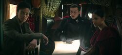Shadow-and-Bone-Netflix-Promotional-38-Jesper-Kaz-Inej.jpg
