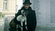 Shadow-Bone-Kaz-Carrying-Goat