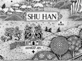 Shu Han