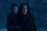 Shadow-and-Bone-Netflix-Promotional-29-Mal-Alina