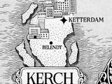 Kerch