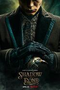 Shadow-and-Bone-Netflix-Poster-Kaz-Brekker