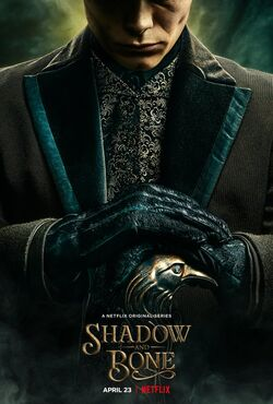 Shadow-and-Bone-Netflix-Poster-Kaz-Brekker.jpg