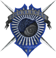 Squallers crest.png