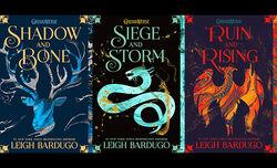 New-paperbacks-slider.jpg