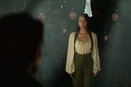 Shadow-and-Bone-Netflix-Promotional-09-Alina