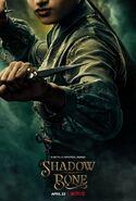 Shadow-and-Bone-Netflix-Poster-Inej-Ghafa