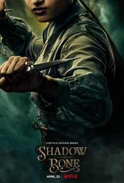 Shadow-and-Bone-Netflix-Poster-Inej-Ghafa.jpg