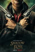Shadow-and-Bone-Netflix-Poster-Jesper-Fahey