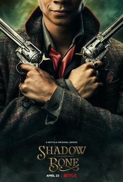 Shadow-and-Bone-Netflix-Poster-Jesper-Fahey.jpg