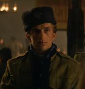 Alexei Stepanov Netflix