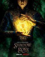 Shadow-and-Bone-Netflix-Poster-Alina-Starkov-02