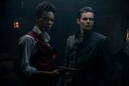 Shadow-and-Bone-Netflix-Promotional-16-Jesper-Kaz