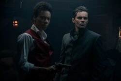 Shadow-and-Bone-Netflix-Promotional-16-Jesper-Kaz.jpg