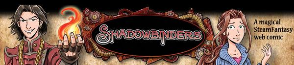 2012-11-17 19 49 06-SHADOWBINDERS Webcomic Steampunk, Fantasy, Romcom!.png