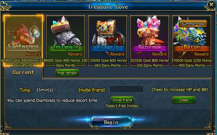 Treasurecove.png