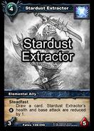 ExtractorV283