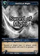 SwordofMightV283