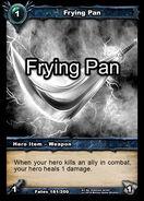 FryingPanV283