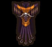 Armor shaman.png