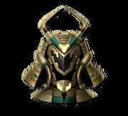 Helm cyber samurai.png
