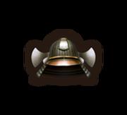 Helm general.png
