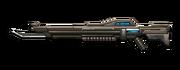 Плазменная винтовка.png