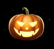 Helm hw15 pumpkin.png