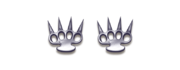 Weapon knuckles.png