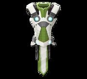 Armor faceless tunic.png