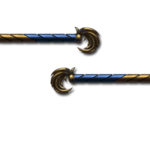 Weapon imhotep axes.png