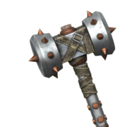 Wpn twohanded hammer 02 01.png