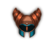 Helm crimson.png