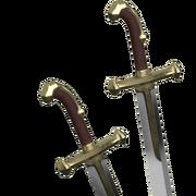 Wpn sabers 01 03.png