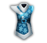 Armor xmas16 santa.png
