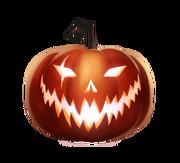 Helm hw16 pumpkin.png