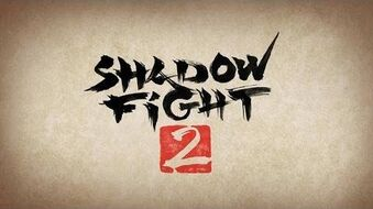 Official_Shadow_Fight_2_Trailer