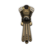 Armor grand chain.png