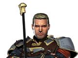Marcus (SF3)
