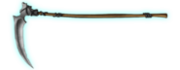 Weapon hw14 scythe.png